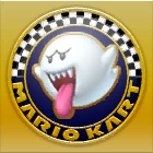 Mario-Kart-8-DLC-Cup-Icon-Boo.png