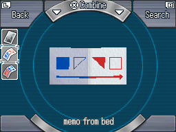 999 memo from bed US.png