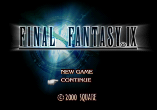 File:Final Fantasy IX-title.png