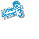 Lbp3 blu print car square icon.png