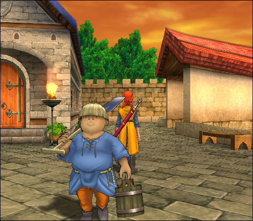 Dq8-Ps001a.png