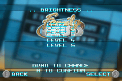 Family Feud U GBA Unused Brightness.png