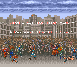 Contra III celebration.png