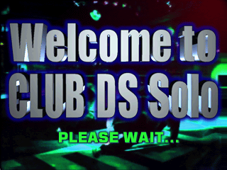 DDRsolo2000-clubDS.png