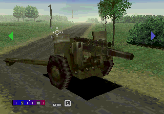 Panzer Front 105mm.png