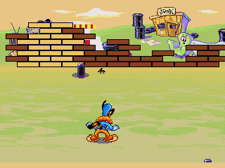Bonkers (Prototype - May 03, 1994) (hidden-palace.org)013.png