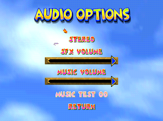 Diddy Kong Racing Sound Test.png