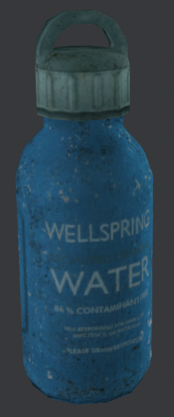 Doomwaterbottlepickup.png