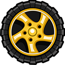 HCR2-tire pimped.png