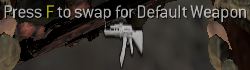 CODMW2-DefaultWeapon-SwapPrompt.png