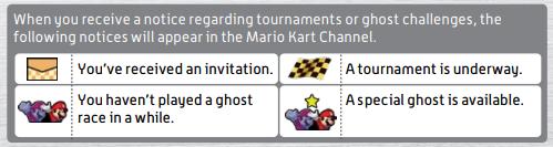 Mario Kart Wii - The Cutting Room Floor