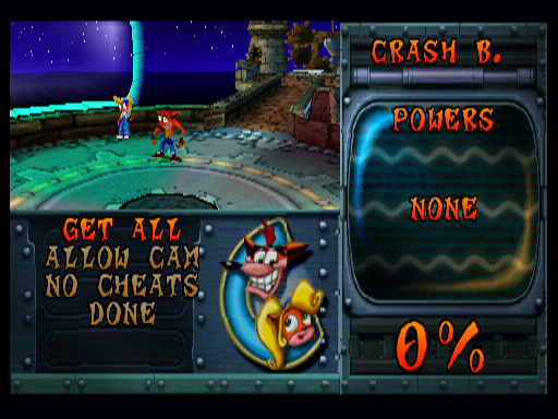 Crash3AlphaDebugMenu2.png