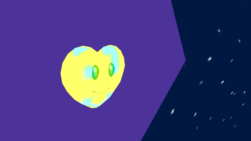 MKDD Rainbow road Heart.png