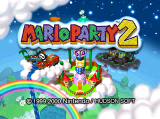 Mario Party 2-title.png