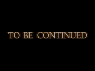 RE3 - Continue.png