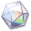 ABPC crystal icon.png