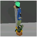 Extremely Goofy Skateboarding-Tutorial max darkslide final.png