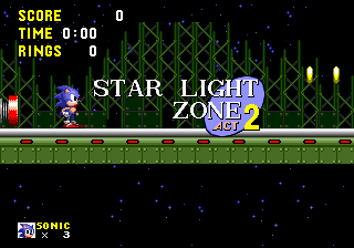 Sonic1 starlightact2.png