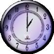 Danganronpa-Chapter-3-Evidence-Clock-Final.png