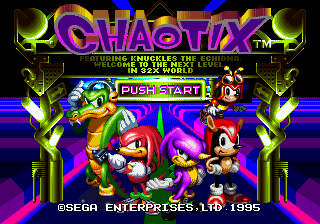 Knuckles' Chaotix-title.png