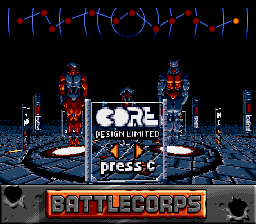 Battlecorps-levelselect.png