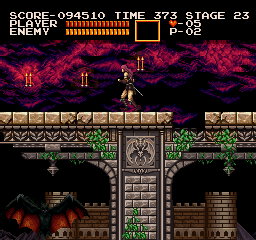 Castlevania Chronicles-block8a.png