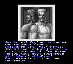 Contra3 end-1.png