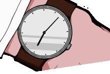 Danganronpa-Chapter-3-Ishida-Watch-Final.png