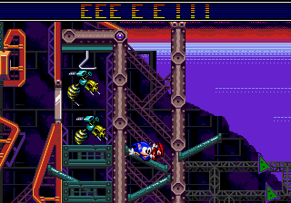SonicSpinballProtoSDDemolitionScore.png