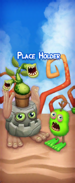 My Singing Monsters Dawn of Fire Early Party Island Icon.png