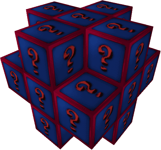 Persona-4-Cube-Model.png