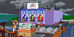 SimpsonsGamePS2-FIN FRONTEND-graphics-frontend-lvl shdndss-UPPER.png