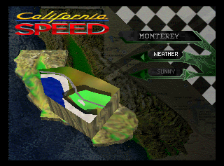 CalSpeedN64-weathersetting.png