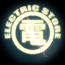 FZGXJelectricstore.png