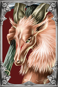 Ragnarok-online-beta-baphomet-card.png