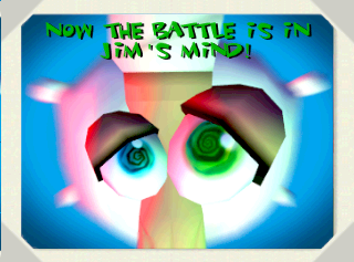 Earthworm-Jim-3D-N64-Opening2.png