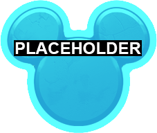 EpicMickeyPOI-Placeholder3.png