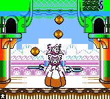 Game Watch Gallery 2 Peach Ball Very Hard GBC.png