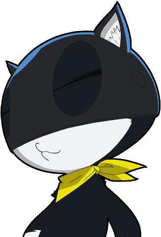 Persona-5-Morgana-Early-Portrait-Blink-2