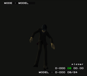 SMT-DS1-Kyouji1-Unused-Animation-08.png
