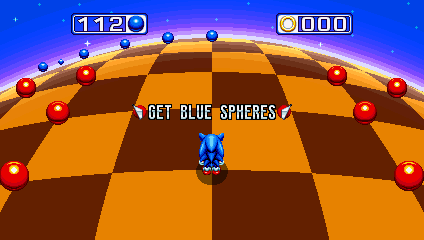 Sonic-Mania-BSSceneTest3.png