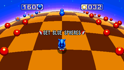 Sonic-Mania-BSSceneTest8.png