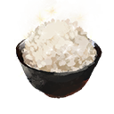Splatoon-2-Dummy-Rice-Icon.png