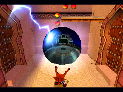 Crash3Portal.png