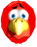 DKR64-chickenballoon.png