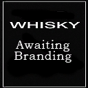 GTAIV-Windows-bm whiskeylabel.png