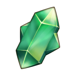 MSM DOF Polished Quarritz Crystal.png
