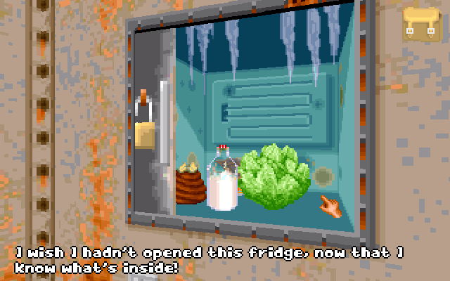 Normality Fridge Open.png