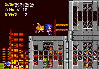 Sonic 2 Chemical Plant No Monitors.png