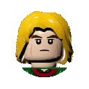 LEGO LOTR - Theodred DLC.png
